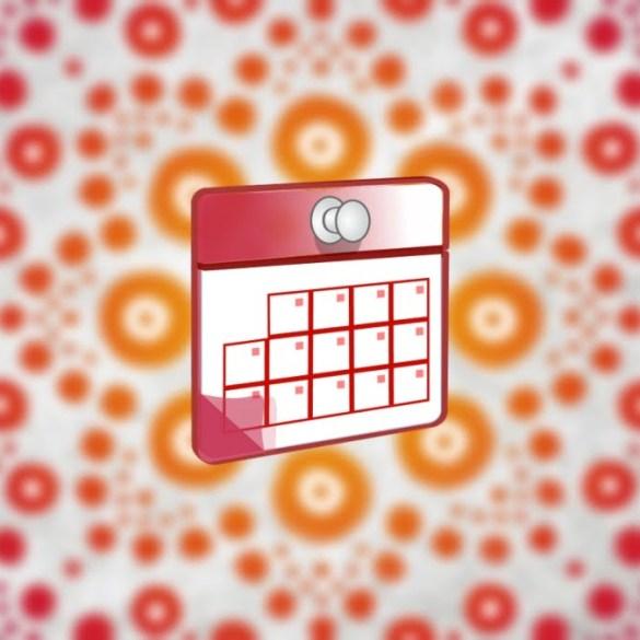 Novedades de mayo en español