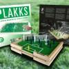 Plakks juego de mesa