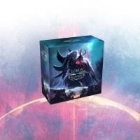 Lords of Ragnarok un sucesor espiritual para Awaken Realms