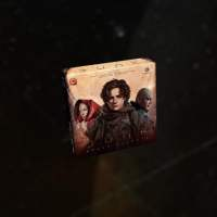Dune House Secrets, Portal Games se sumerge en el mundo de Arrakis
