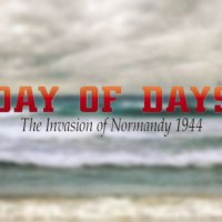 Days of Days: The Invasión of Normandy 1944, reseña by Toni
