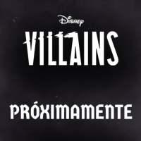 Disney Villains se perfila como una versión de Hombres Lobo basado en Disney