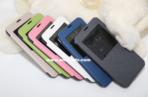 Чехол под сублимацию для Samsung Galaxy S5 оптом в разных ...