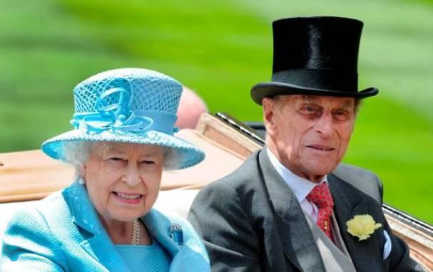 Se conocen detalles sobre el funeral del príncipe Felipe
