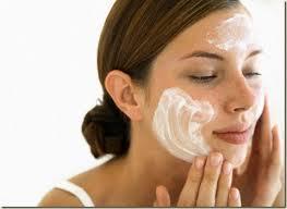 como eliminar el acne
