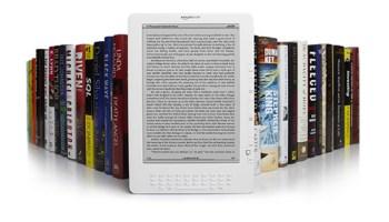 Cómo descargar e-Books gratis