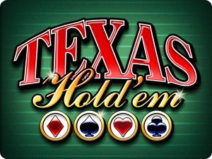 Cómo jugar al Texas Hold'em Poker