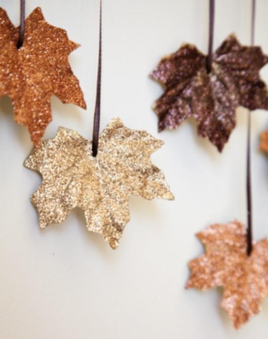 cmo hacer adornos de navidad - Como Hacer Adornos De Navidad