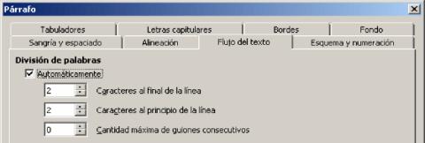 tutotial libre office writer