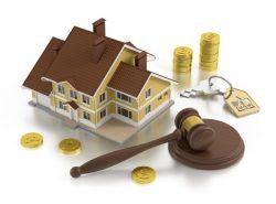 como reclamar los gastos hipotecarios al banco