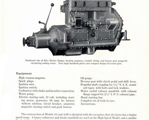 marine-engines-01