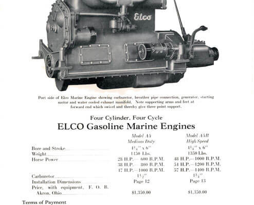 marine-engines-02