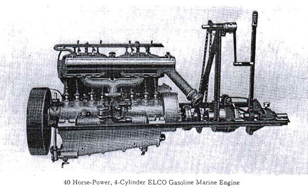 marine-engines-09