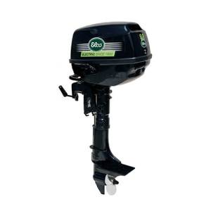 10 hp electric outboard motor - EP9.9
