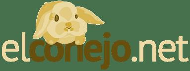 ElConejo.net