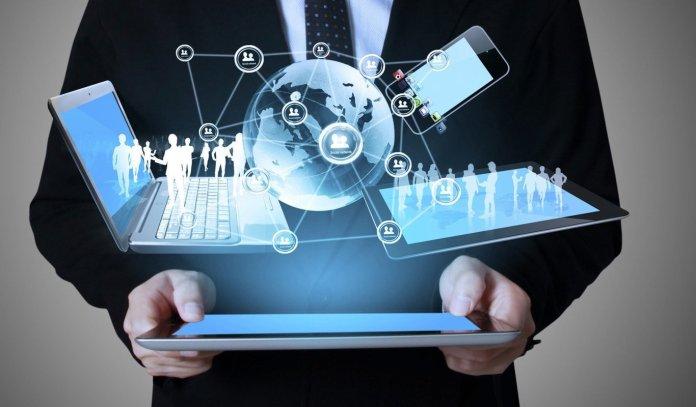 Adaptarse al entorno digital o morir, el gran reto del sector retail del  siglo XXI