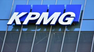 Te explicamos por qué KPMG tendrá que pagar una multa de casi mil millones de pesos