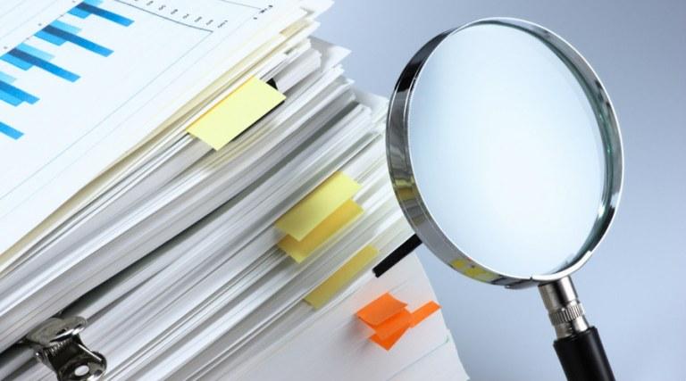 Las autoridades fiscales pueden considerar información aunque no sea del ejercicio que motivo la revisión