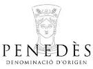 DO Penedès