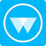 Icono de la Apps Whakoom