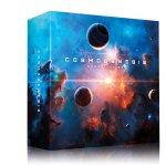 Juego de mesa Cosmogenesis