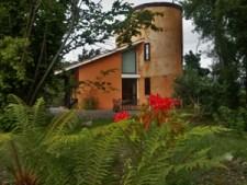 Apartamentos rurales Los Silos del Correntíu - Silo II