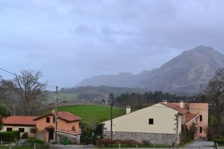 Landhaus-El-Correntiu