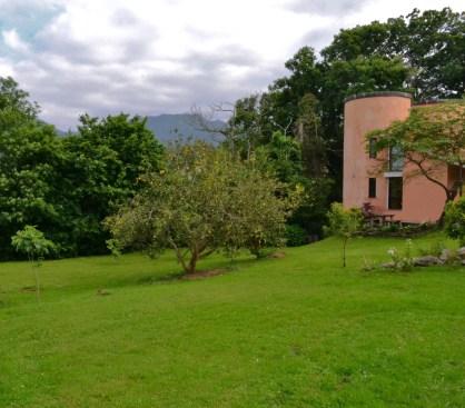 rural-apartments-los-silos-1-garten (3)
