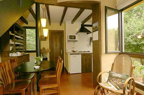 rural-apartments-los-silos-1-hall