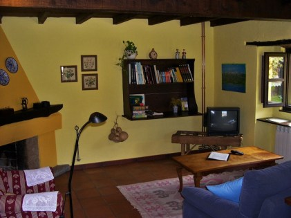 Cottage-El-Correntiu-sitting-room (Copiar)