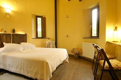 rural-apartments-los-silos-2-bedroom