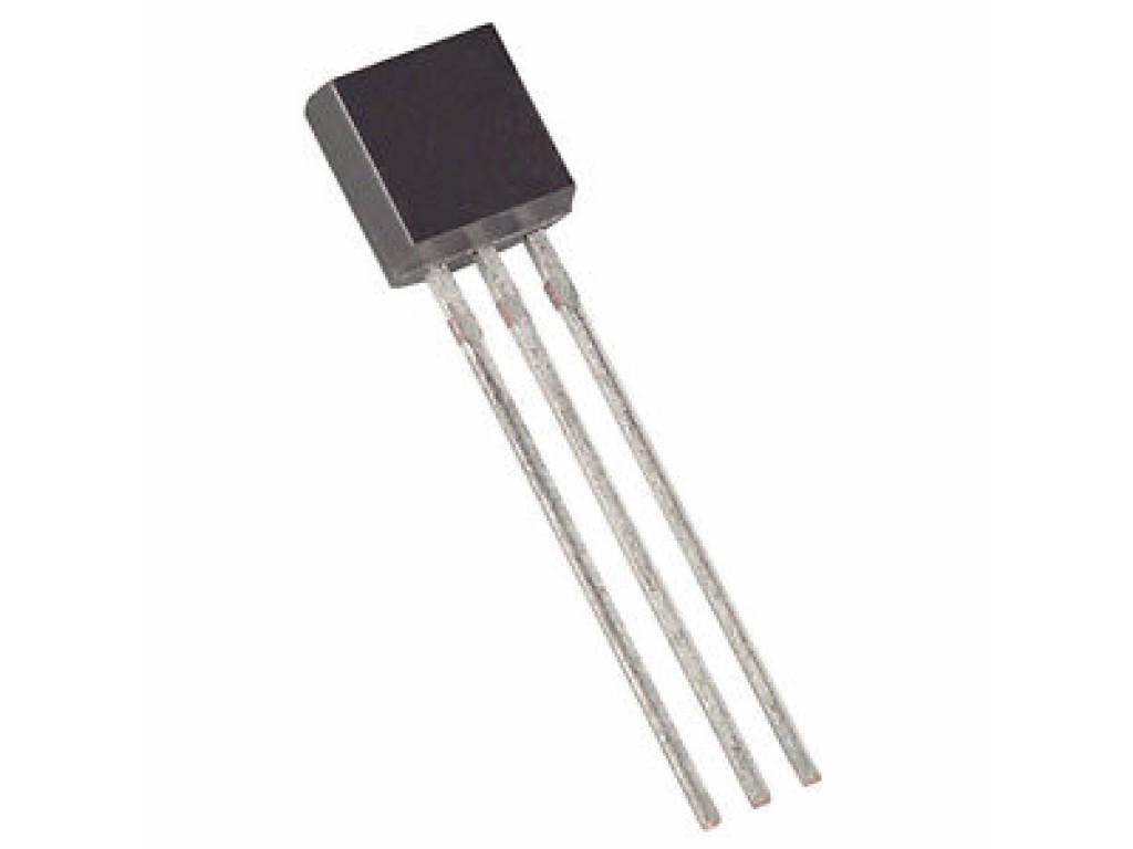 L78l12acz Stmicroelectronics Regolatore Di Tensione 12 Volt