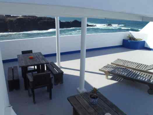 el cotillo holiday rental