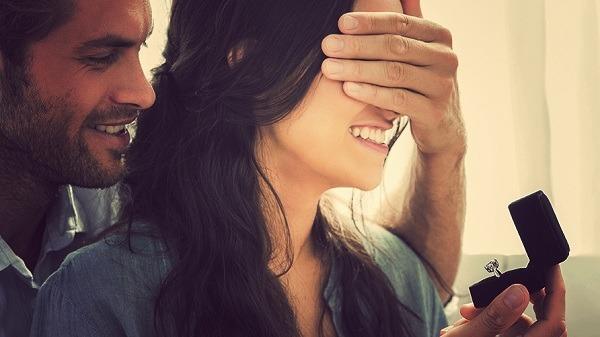 man-proposing