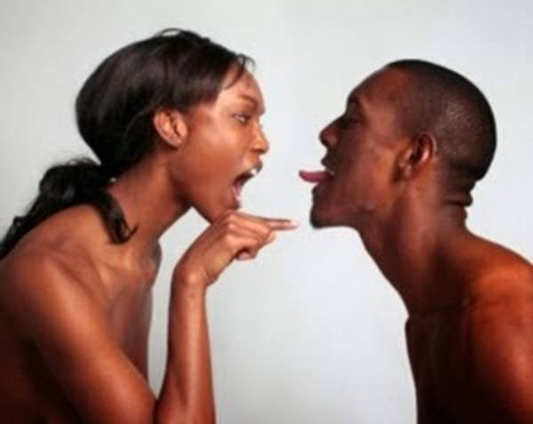Immature guys dating other guys