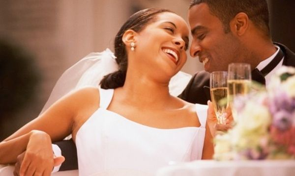 Things a woman should know before getting married