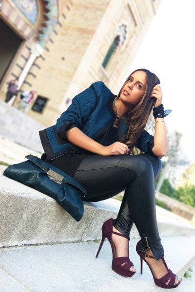 WOMEN'S FASHION: 10 WARDROBE ESSENTIALS FOR EVERY ...
