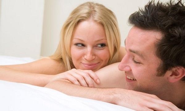 seduce your wife tonight