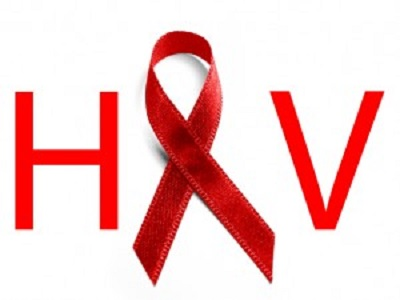 POSSIBLE SIGNS OF HIV YOU NEED TO KNOW