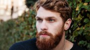 Minoxidil Beard Growth