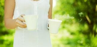 te verde beneficios para la salud