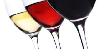 es el vino tan saludable