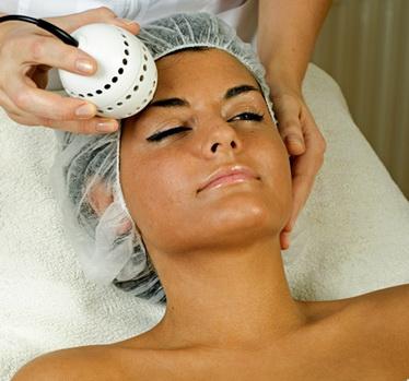 nuevas tecnicas en tratamientos esteticos