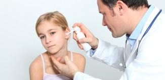 Decálogo para la higiene del oído