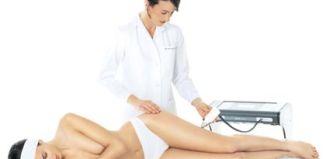 Mesoterapia virtual contra la celulitis