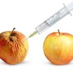 Todo lo que necesitas saber sobre el ácido hialurónico