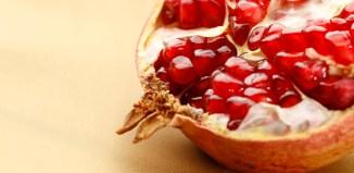 propiedades de la granada y beneficios para la salud