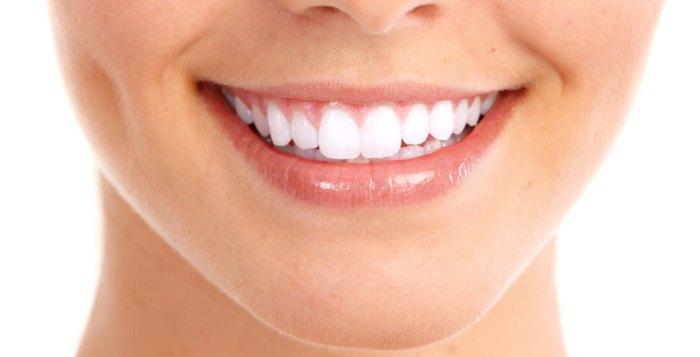 Dolores cervicales y su relación con la odontología