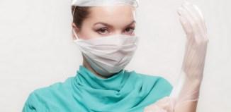 El Cuerpo Inicio  Tu revista de medicina estetica, vida saludable, cuidado del cabello, cuidado de la piel, cosmética y bienestar.