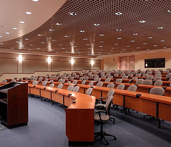 مؤتمر البحث العلمي مؤتمرات التعليم العالي